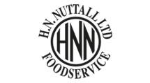 H N Nuttall Limited