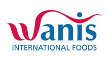 Wanis Ltd