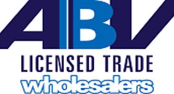 ABV Wholesalers