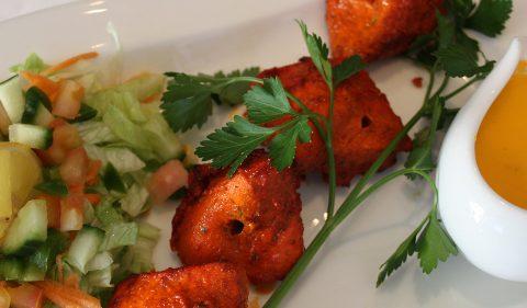 Take_Stock_Magazine_Chicken_Tikka_recipe