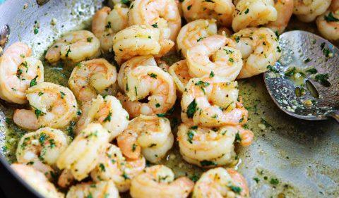 seafood_rub_scampi_recipe_Take_Stock_Magazine