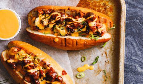 Take_Stock_Magazine_Macphie_Nacho_Chilli_hot_dog_recipe