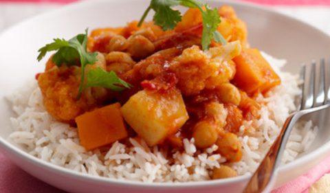 Take_Stock_Magazine_Pumpkin_curry_recipe