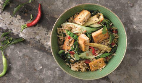 Take_Stock_Magazine_Tofu_Fried_Rice_recipe