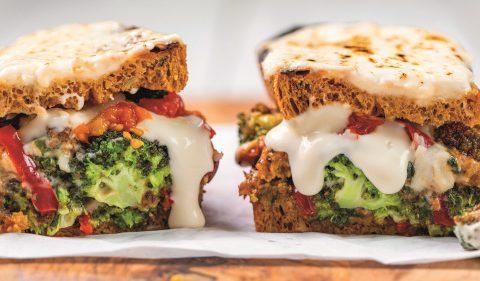 Take_Stock_Magazine_Vegan_sandwich_recipe
