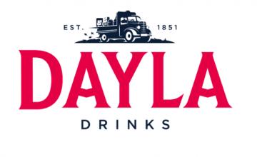 Dayla Ltd