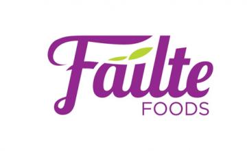 Failte Foods