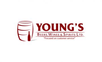 Young's Beers, Wines & Spirits