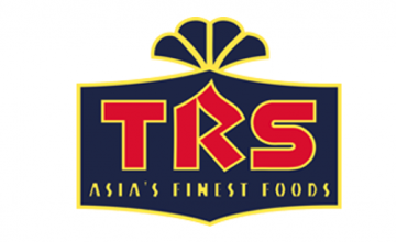 TRS International Foods