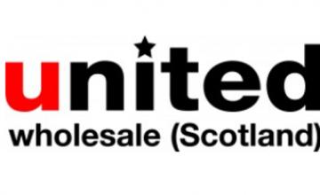 United Wholesale (Scotland) Ltd