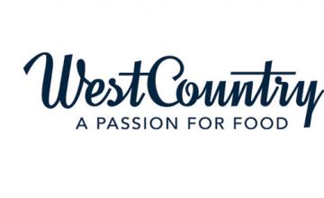 Westcountry Fruit Sales Ltd