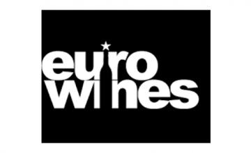 Euro Wines C&C Ltd